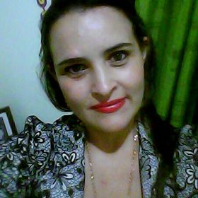 Nataly Cortes