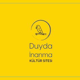 www.duydainanma.com