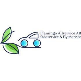 Flamingo Allservice