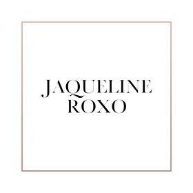 Jaqueline Roxo Atelier