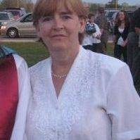 Linda Jackson Graham