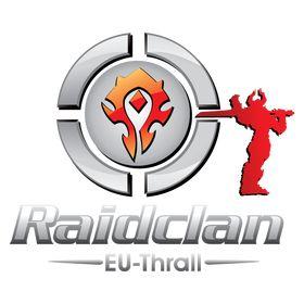 Raidclan