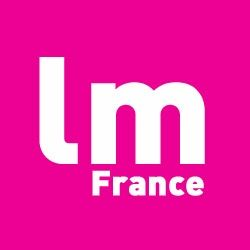 lastminute.com France