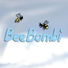 BeeBombi