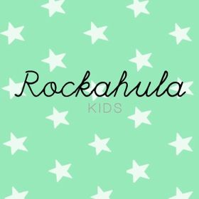 73dfb5b177 Rockahula Kids (rockahulakids) on Pinterest