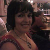 Lorraine Novelli
