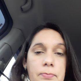 Sandra Carrizo