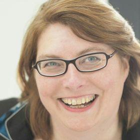 Miranda Römer