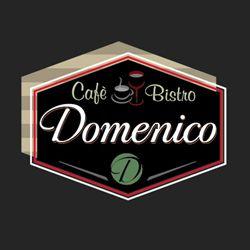 Bistro Domenico
