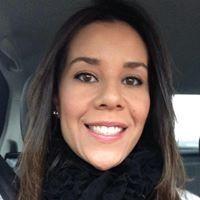 Vanessa Ferreira Moreira