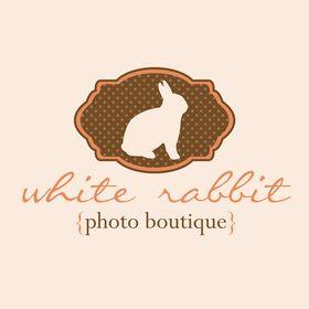 whiterabbitphoto