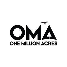 One Million Acres