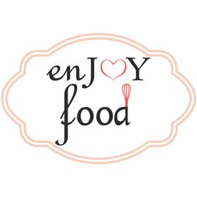 Enjoy-Food