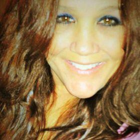 Pamela Cozad
