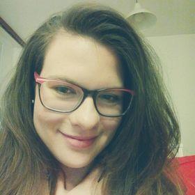 Karolína Drašarová