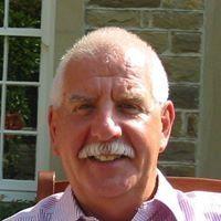 Ian Harrison-Robshaw
