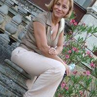 Janka Mislovičová
