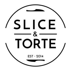 Slice & Torte