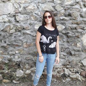 Denisa Pisleaga