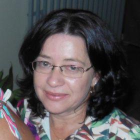 Maristela Antonio