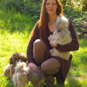 Antonia Katharina Tessnow