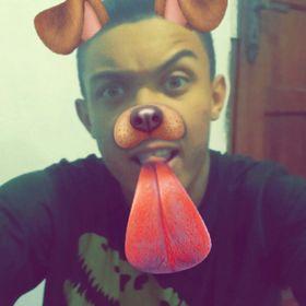 Vinicius Gabriel