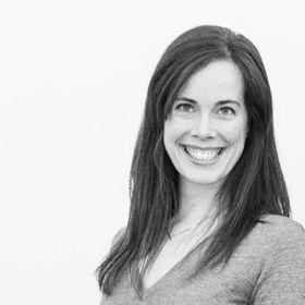 Rosa Pearson, Brand Designer