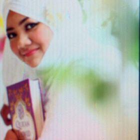 Mutiara Islam