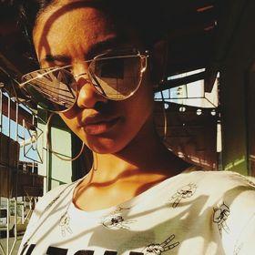 Lissa Silva (llissa20) no Pinterest 686e5da62d