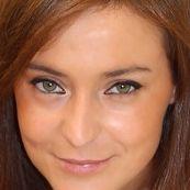 Sabrina Lobel Oliveira