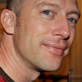 Matthew Clipson - Designer