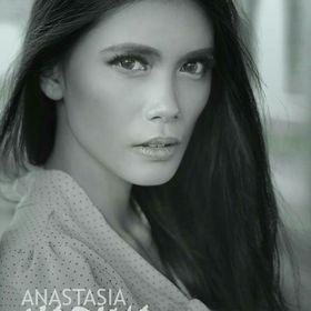 Anastasia Karina