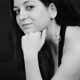 Dorella Maranci