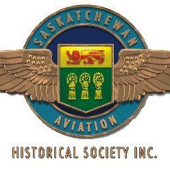 Saskatchewan Aviation Historical Society