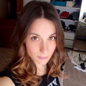 Liliana Ferrari