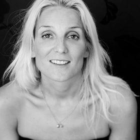 Rebecca Elbek