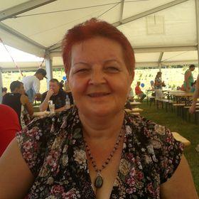 Dana Cermakova