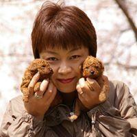 Hiromi Toda