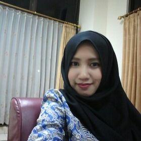 Alya Fatma-Azara