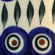 Ceramiche MissDora