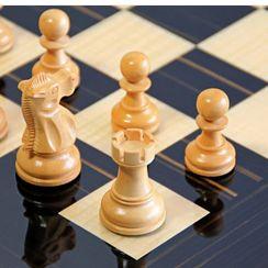 www.chess-sets.com