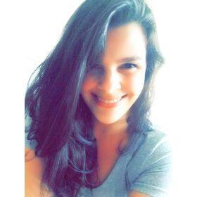 Camila Rigolon