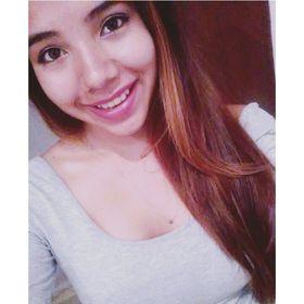 Alondra Orozco