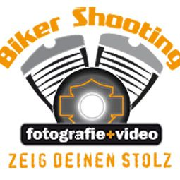 Bikershooting Bike Photography + Video