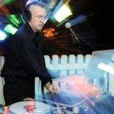DJ Drew Thomas