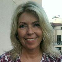 Ann Kristin Vågen