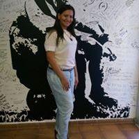 Kelly Soto