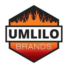 Umlilo Brands