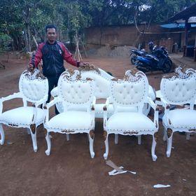 Singa Jati Furniture