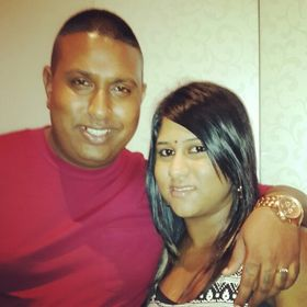 Altisha Hansraj